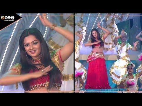 Zee Rishtey Awards 2017 Full Show | Red Carpet | Zee Tv Awards Show 2017 Full Show