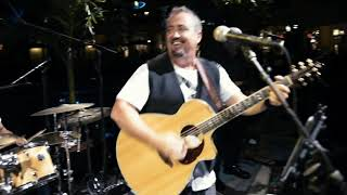 "Dave Conley ""Road Trip through America"""