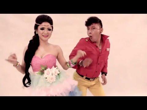 BANG ROJALI - LYNDA MOY MOY karaoke tanpa vokal ( instrumental ) cover