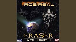 Rob Real Original (Live)