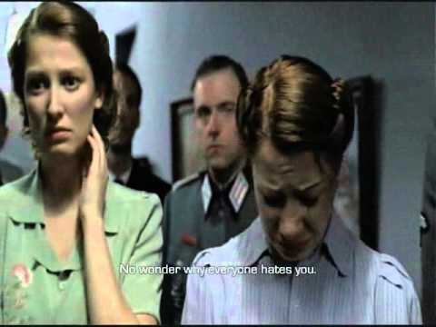 Hitler reacts to the Cybercrime Prevention Act of 2012 being signed