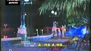 Reiner G. Manopo & Icha - Pandangan Pertama  [ Original Soundtrack ]