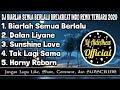 DJ BIARLAH SEMUA BERLALU BREAKBEAT INDO REMIX SPESIAL BULAN RAMADHAN 2020 By Aldi