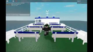 Something Coming Soon... | TUI Roblox