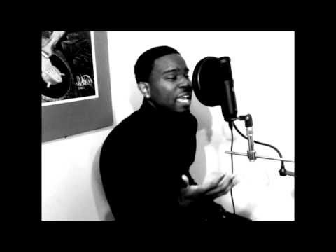 Adele - Set Fire To The Rain (Orlando Dixon)