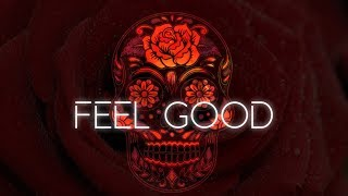 "(Free) Hard Trap Beat Instrumental - ""Feel Good"" Rap Hip Hop Freestyle Beats (Newstreetmelody)"