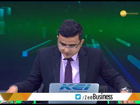 Commodities Live: Meet Vijay Kumar, newly appointed MD & CEO of NCDEX