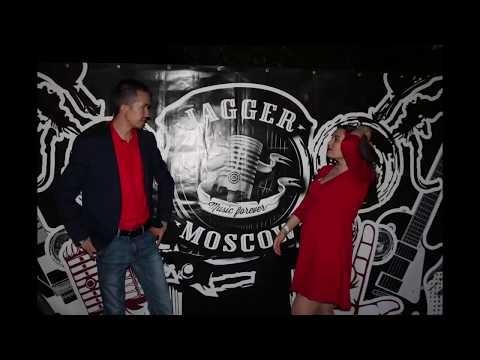 банкет диреторов орифлейм видео