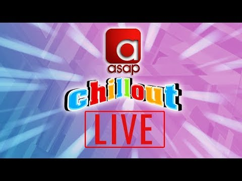ASAP Chillout - March 18, 2018