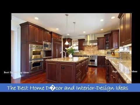 Fine design kitchens newtownards | Modern Style Kitchen decor Design Ideas & Picture