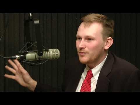 Literature and the Economics of Liberty | Allen Mendhenhall