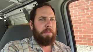 Aaron Fink @ www.OfficialVideos.Net