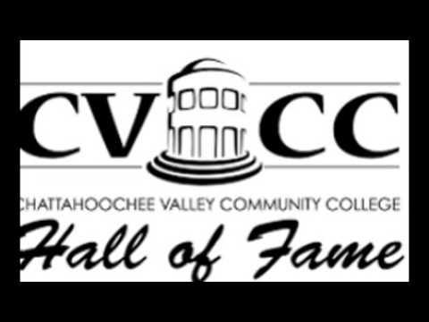 Chattahoochee Valley Community College Profile (2018-19