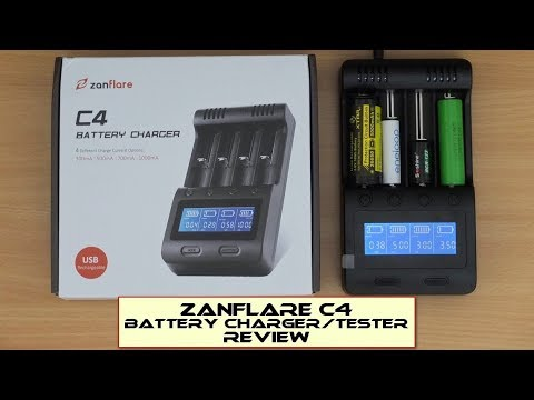 zanflare-c4-battery-charger-&-tester:-review