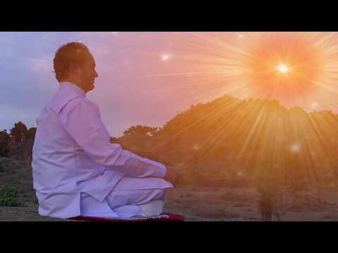 Rajyoga Meditation for Beginners 1