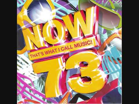 now thats what i call music s 61 to 78wmv