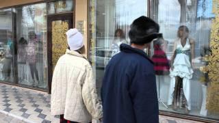 БОМЖете - Нежность  (Full HD)
