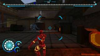 Iron Man 2: The Video Game - PSP - #02. Black Gold [1/2](Iron Man 2: The Video Game - PSP - #02. Black Gold [1/2] In high definition; played on default difficulty. My first time playing through this, and I'm focusing more ..., 2010-04-30T18:44:43.000Z)