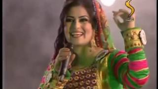 Be Lawza Ye Janana   Brishna Amil 2014   Pashto New Songs 2014   Video Dailymotion