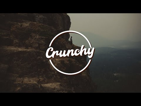 KARSTEN - Like To Know