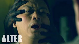 """Horror Short Film """"Dead House"""" 