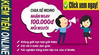 How to sign up for e-momo - momo Guide links with banks