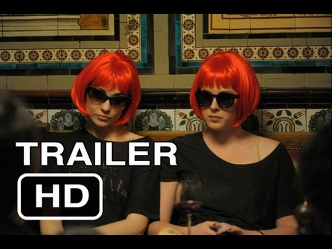 Download Trap For Cinderella Official Trailer HD