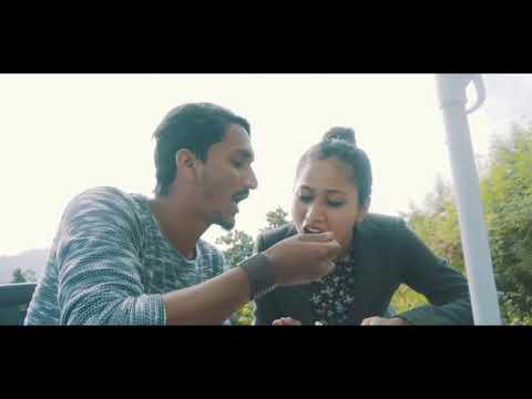 Valentines Special Teri Yaad  Rohit Arya  Full Video