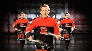 Rutgers Big Ten TV Spot: Revolutionary