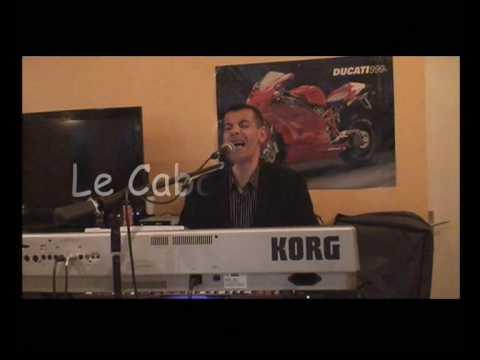 ZAHOUANI MP3 2012 TÉLÉCHARGER