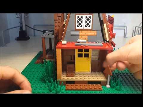Гравити Фолз Мейбл ЛПС ООАК игрушки для девочек лителес пет шоп на .