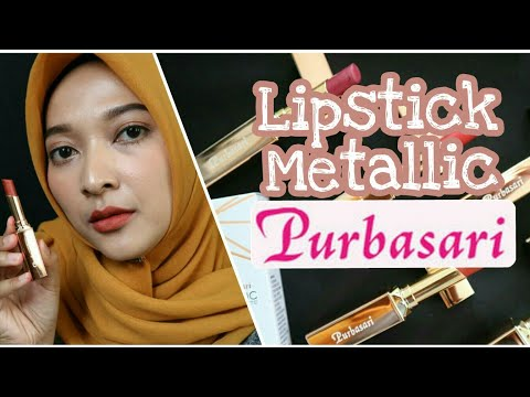 purbasari-metallic-color-matte-lipstick-review-+-swatch