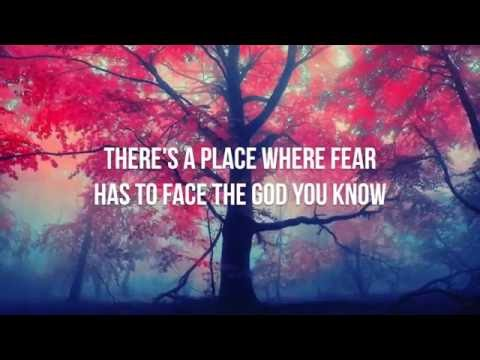 Oh My Soul - Casting Crowns - with Lyrics
