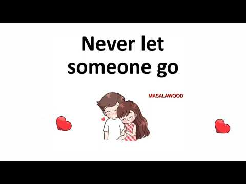 Best New love whatsapp status video Tamil | Love quotes whatsapp status video