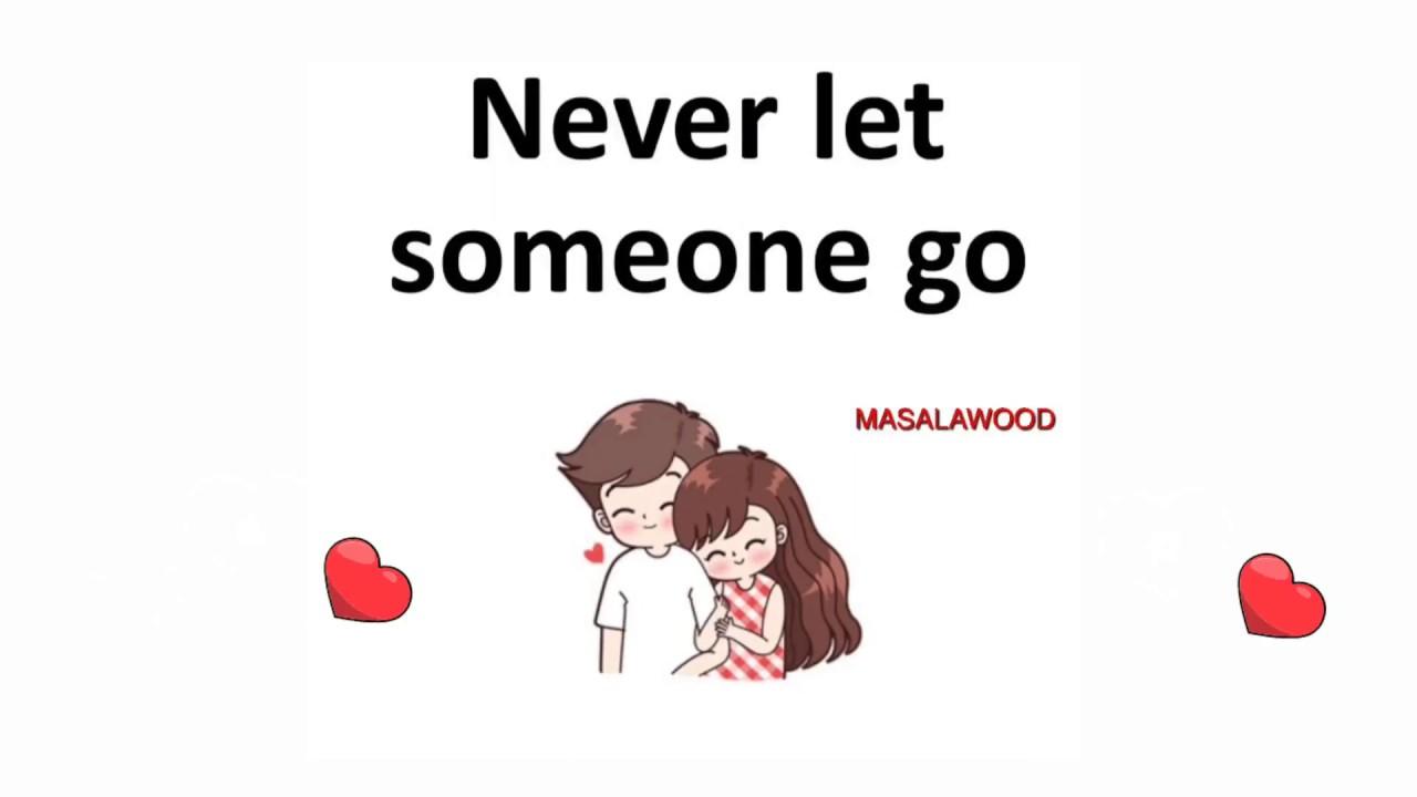Best New Love Whatsapp Status Video Tamil Love Quotes Whatsapp
