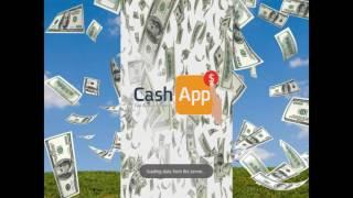 Вывод средств из проекта Gamer Cash | Заработок без вложений в интернете