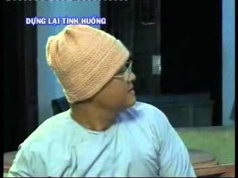 Phut giay canh giac  Tap 6  1 Gia danh vao chua de trom 1