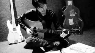 小沢健二 ''麝香 (Live)'' from AL 『我ら、時』 2012.