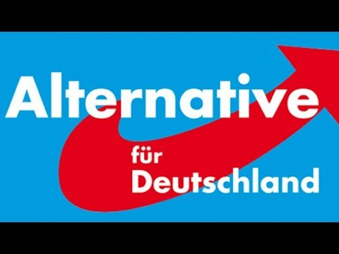 Right-Wing AfD Party enters German Parliament: Here's Why!!!