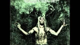 Eluveitie- Sacrapos At first glance