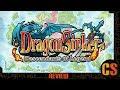DRAGON SINKER - REVIEW