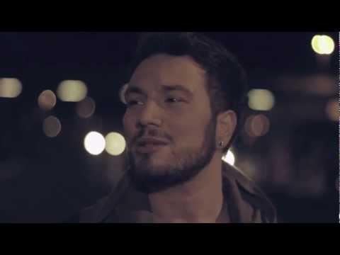 Resta ancora un po'-Antonino (video ufficiale HD)