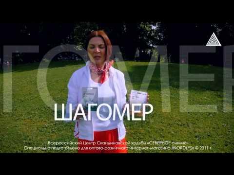 Елена Александровна Майш