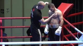 Костомукша 2016. Профессиональный бокс. 64 параллель онлайн(, 2016-05-01T17:44:19.000Z)