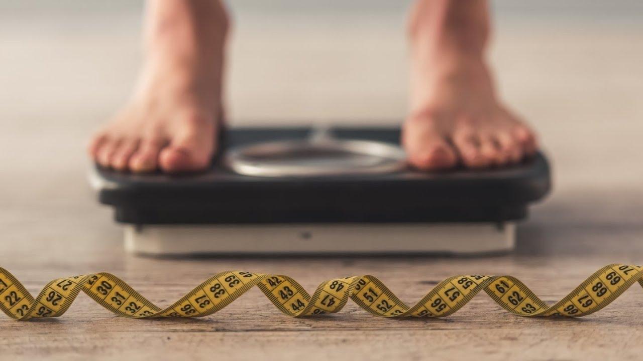 Lieknėjimas ir nutukimo gydymas, arba būdai, kaip numesti svorio. III dalis