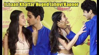 ... welcome to official bollywoodkilla channel for the...