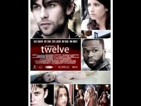 Twelve soundtrack