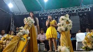 Baixar Myrlla Lopes E Smyrna Em Junco Do Maranhão-(Na Eternidade)Bruna Karla