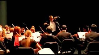 Rossini - La Gazza Ladra Overture