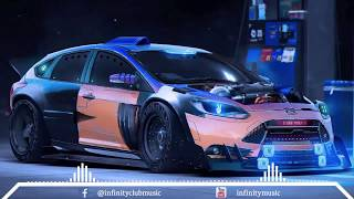 Best EDM & Electro House Bass Boosted - Car Music Mix 2019